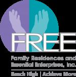 Family Residences & Essential Enterprises, Inc.
