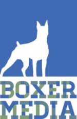 Boxer Media Services Corp.