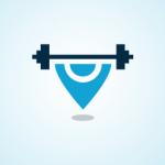 Gary's Fitness 5 Seven, LLC