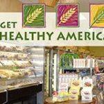 Get Healthy America