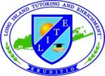 Long Island Tutoring and Enrichment