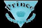 Prince Carpet & Floors