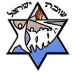 Shuvah Yisrael Messianic Synagogue