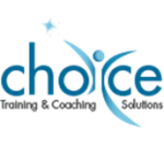 Choice Training & Coaching Solutions, Inc.