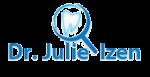 Julie A. Izen, D.M.D.
