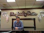 The Jewelry Studio