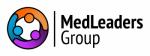 MedLeaders Group