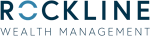 Rockline Wealth Management