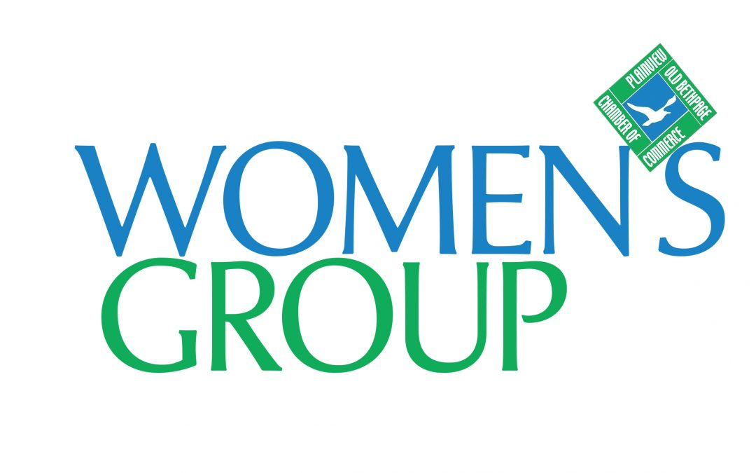 Women's Group October Meeting and Presentation