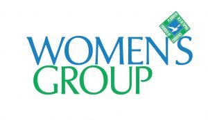 Women's Group Meeting @ POB Library