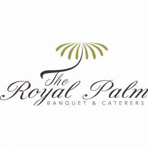 Holiday Celebration! @ The Royal Palm