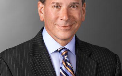 January Membership Meeting Features Speaker Jeff Goldberg