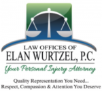 Law Offices of Elan Wurtzel, PC