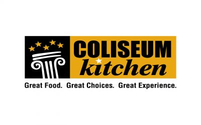 Win $200 in Gift Cards to Coliseum Kitchen!
