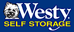 Westy Self Storage